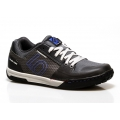 Shoes Five Ten Freerider Contact - Grey / Blue